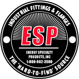 Energy Specialty Products Inc.